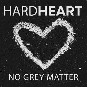 No Grey Matter 歌手頭像