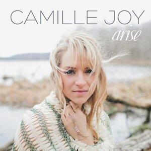 Camille Joy 歌手頭像
