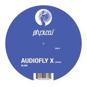 Audiofly X