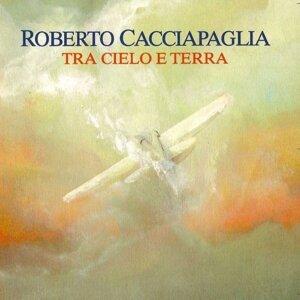 Roberto Cacciapaglia 歌手頭像