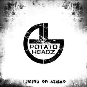Potatoheadz 歌手頭像
