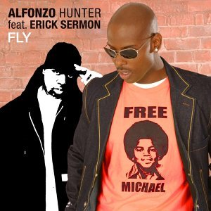 Alfonzo Hunter
