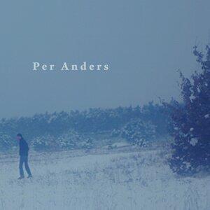 Per Anders 歌手頭像