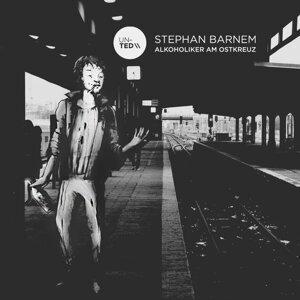 Stephan Barnem