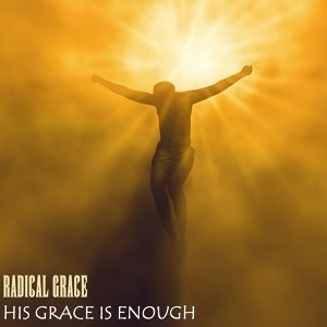 Radical Grace & Patrick Carre & Rob Bouwman & Lena Bennett & Tim Grace & Natasha Tsouris & Talitha Sindel & Bruce Hua & Renato Bonasera 歌手頭像
