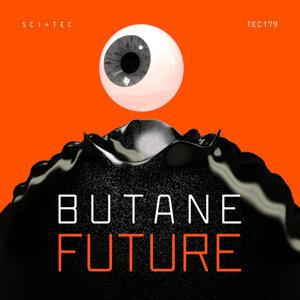 Butane 歌手頭像