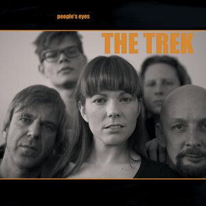 The Trek 歌手頭像