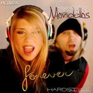 Famiglias Mondellos 歌手頭像
