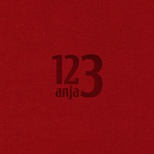 123 歌手頭像