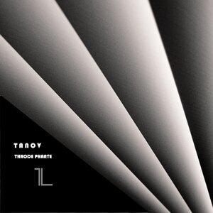 Tanov