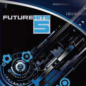 Future Hits 5 歌手頭像