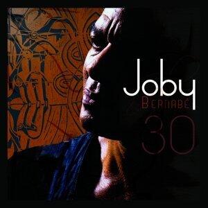 Joby Bernabé 歌手頭像