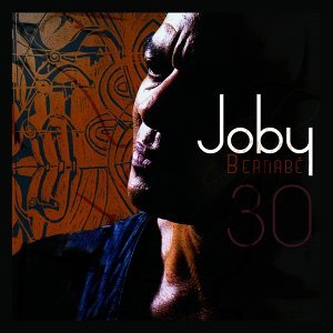Joby Bernabé