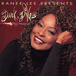 Ranee Lee 歌手頭像