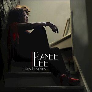 Ranee Lee