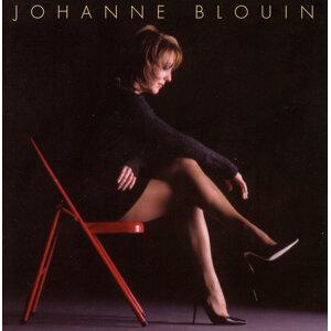 Johanne Blouin 歌手頭像