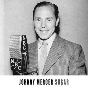 Johnny Mercer 歌手頭像