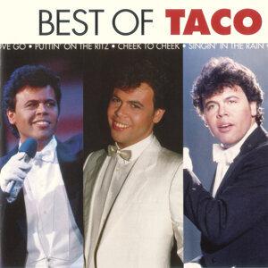 Taco 歌手頭像