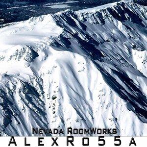 Alex Ro55a 歌手頭像