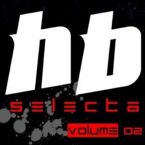 Hardcore Blasters (Selecta 2)