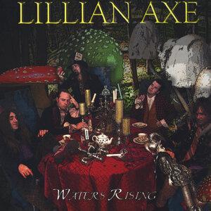 Lillian Axe 歌手頭像