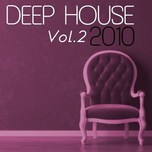 Deep House 2010 Vol.2 歌手頭像