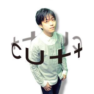 CUTT 歌手頭像
