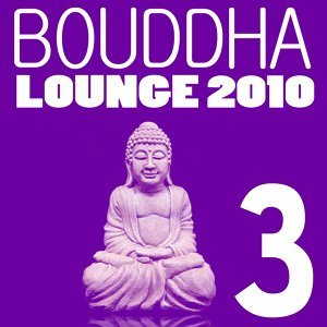Bouddha Lounge, Vol. 3 歌手頭像