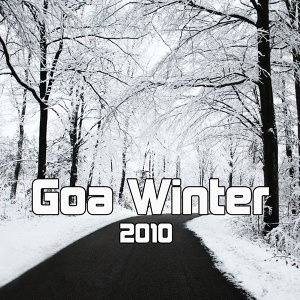 Goa Winter 2010 歌手頭像