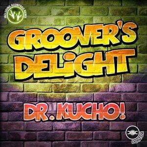 Dr. Kucho! 歌手頭像
