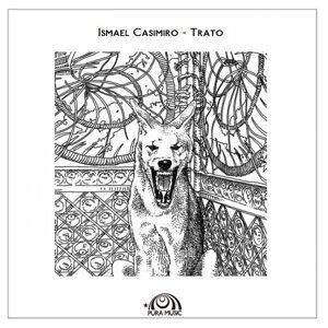 Ismael Casimiro 歌手頭像