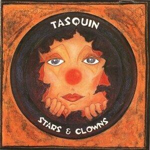 Philippe Tasquin 歌手頭像