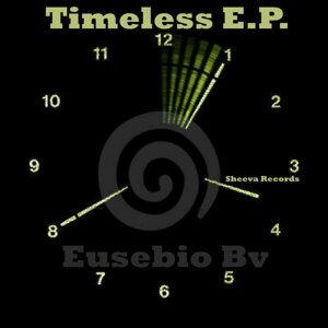 Eusebio Bv 歌手頭像