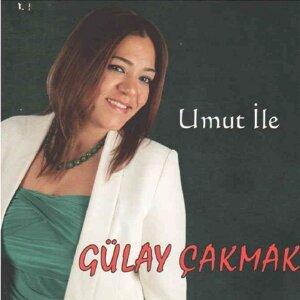 Gülay Çakmak 歌手頭像