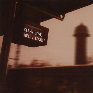 Glenn Love