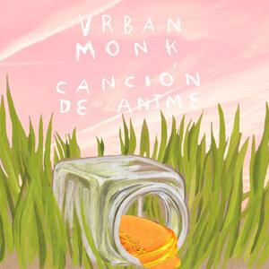 Urban Monk 歌手頭像