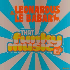Leonardus, Le Babar 歌手頭像