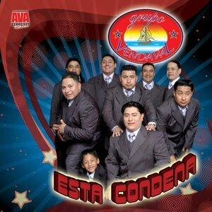 Grupo Vendaval 歌手頭像