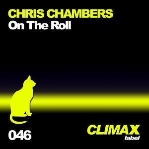 Chris Chambers 歌手頭像