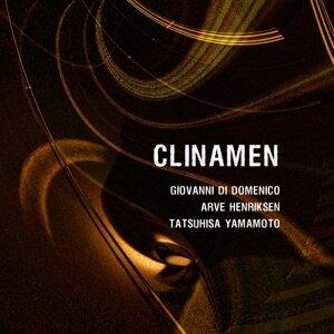 Giovanni Di Domenico, Arve Henriksen, Tatsuhisa Yamamoto 歌手頭像