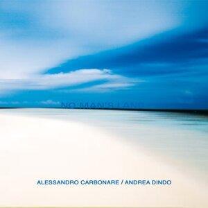 Andrea Dindo, Alessandro Carbonare 歌手頭像