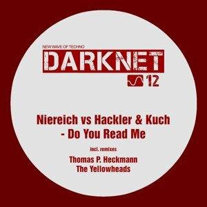 Niereich, Hackler & Kuch 歌手頭像