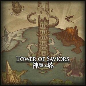 神魔之塔 (Tower of Saviors) 歌手頭像
