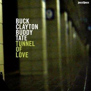 Buck Clayton, Buddy Tate 歌手頭像