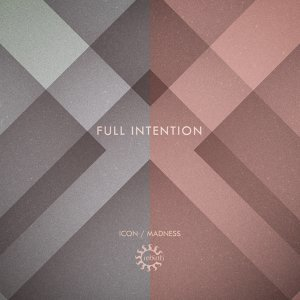 Full Intention 歌手頭像