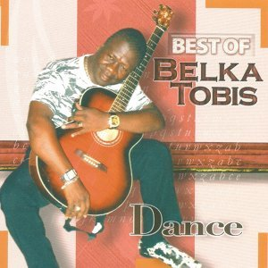 Belka Tobis