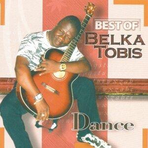 Belka Tobis 歌手頭像