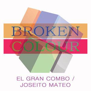 El Gran Combo, Joseito Mateo 歌手頭像