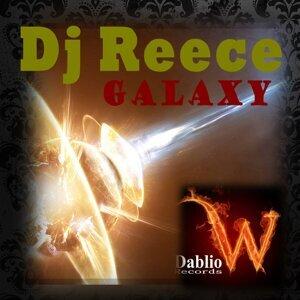 DJ Reece 歌手頭像