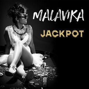 Malavika 歌手頭像